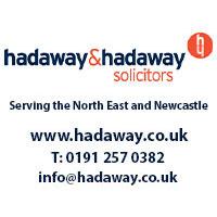 hadaways