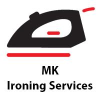 mk-ironing