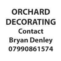 Orchard-Decorating