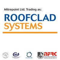 roofclad