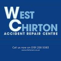 westchirton