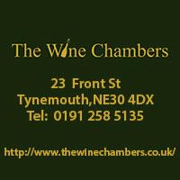 winechambers